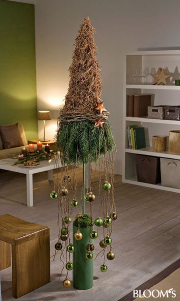 Pin By A Tonk On Weihnachten Floral Art Christmas Flowers Christmas Diy Christmas Deco