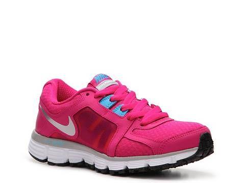 Nike Women's Dual Fusion ST 2 Running Shoe Women's Nike Featured Brands -  DSW