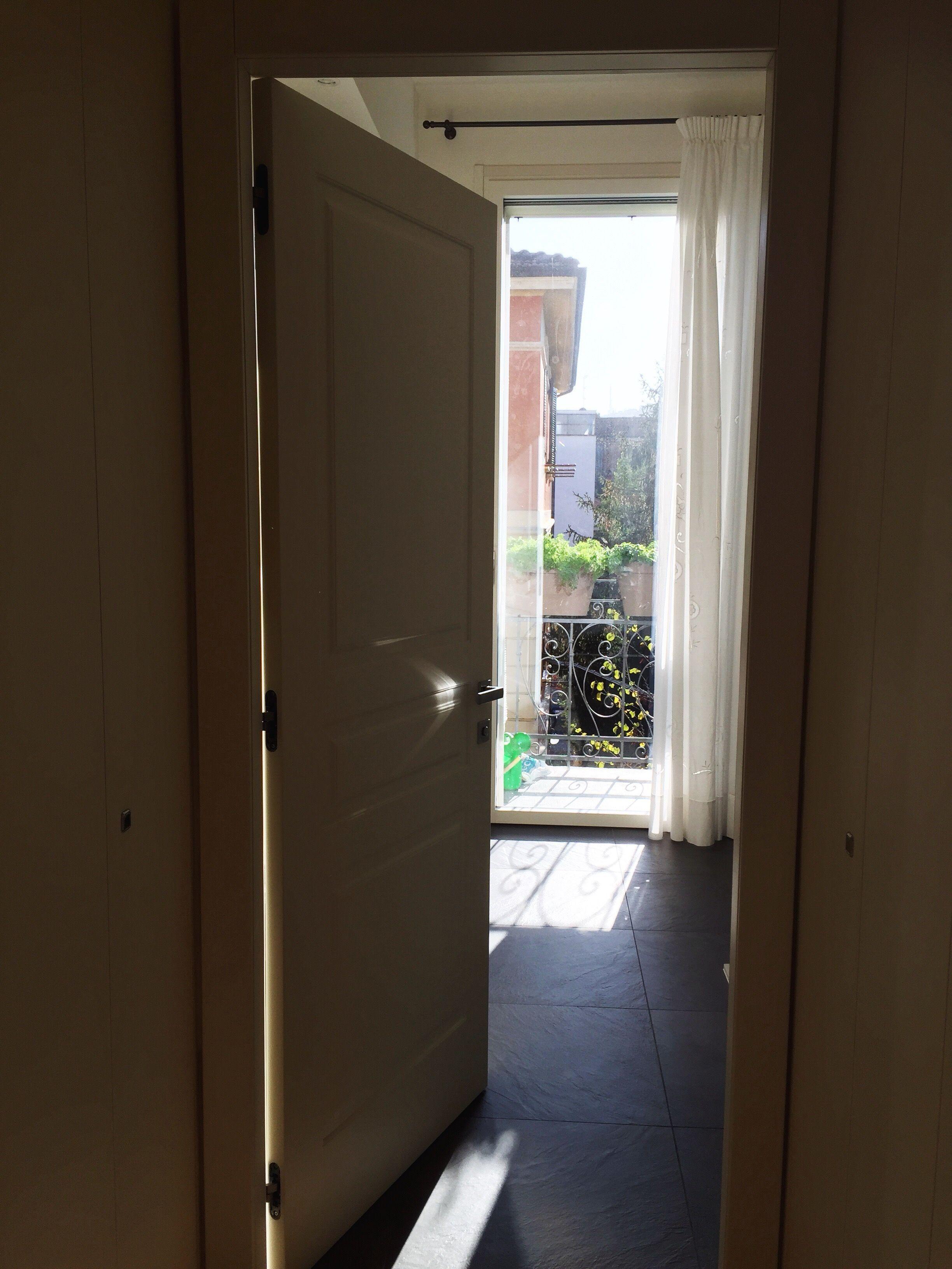 Morri & Tonti - mod. Chio porte interne | Porte Interne ...