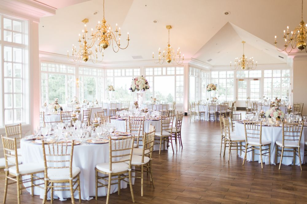 Valerie Joseph S Timeless Carmel Mountain Ranch Country Club Wedding Gown Astrid And Mercedes
