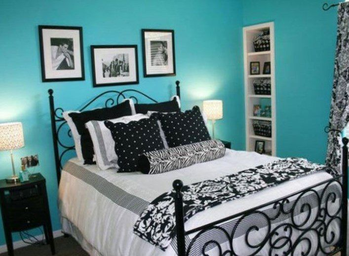 Bedroom Decorating Ideas For Theam Html on