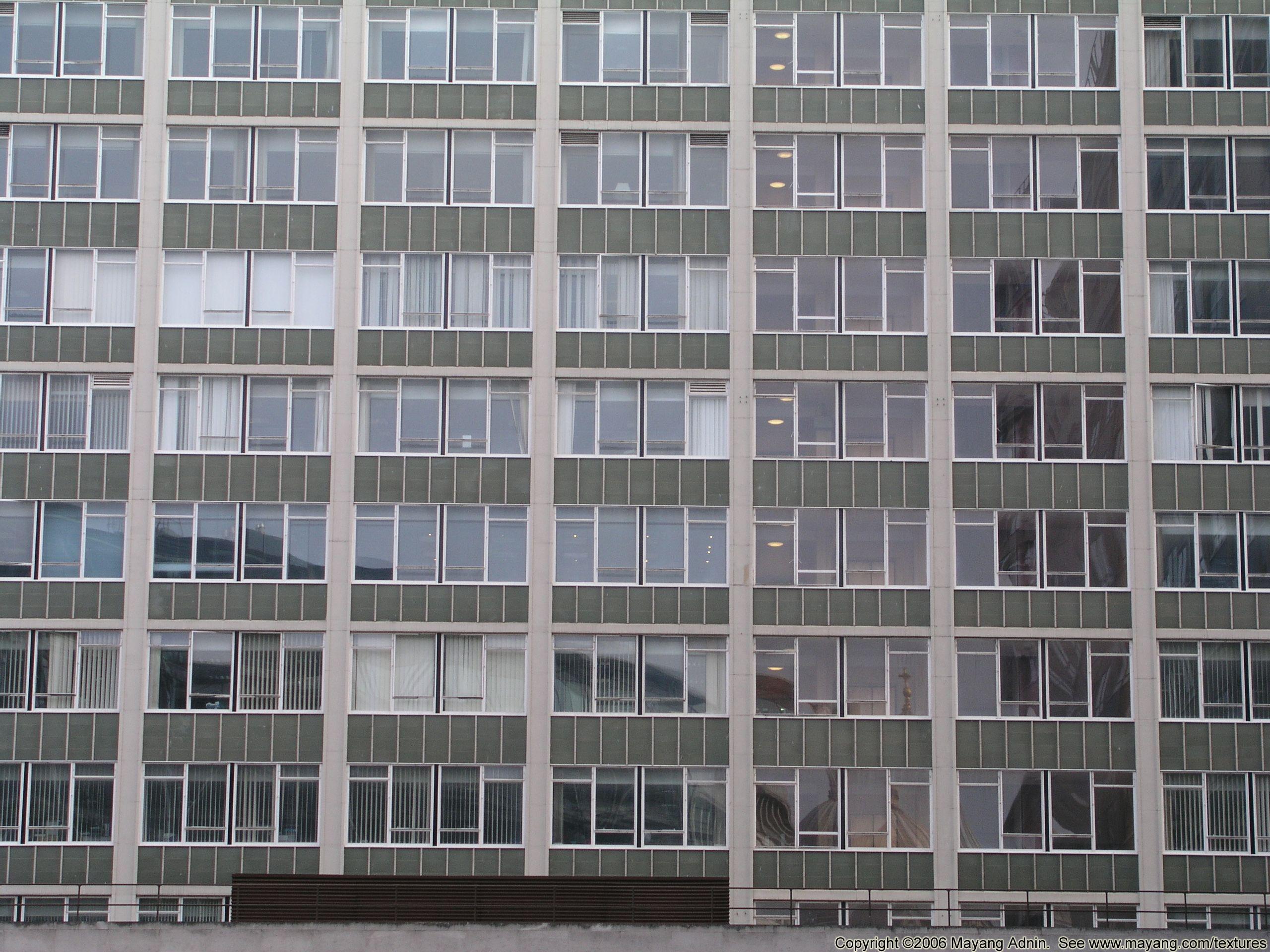 Office Building Window Texture Glass Pinned By Www Modlar