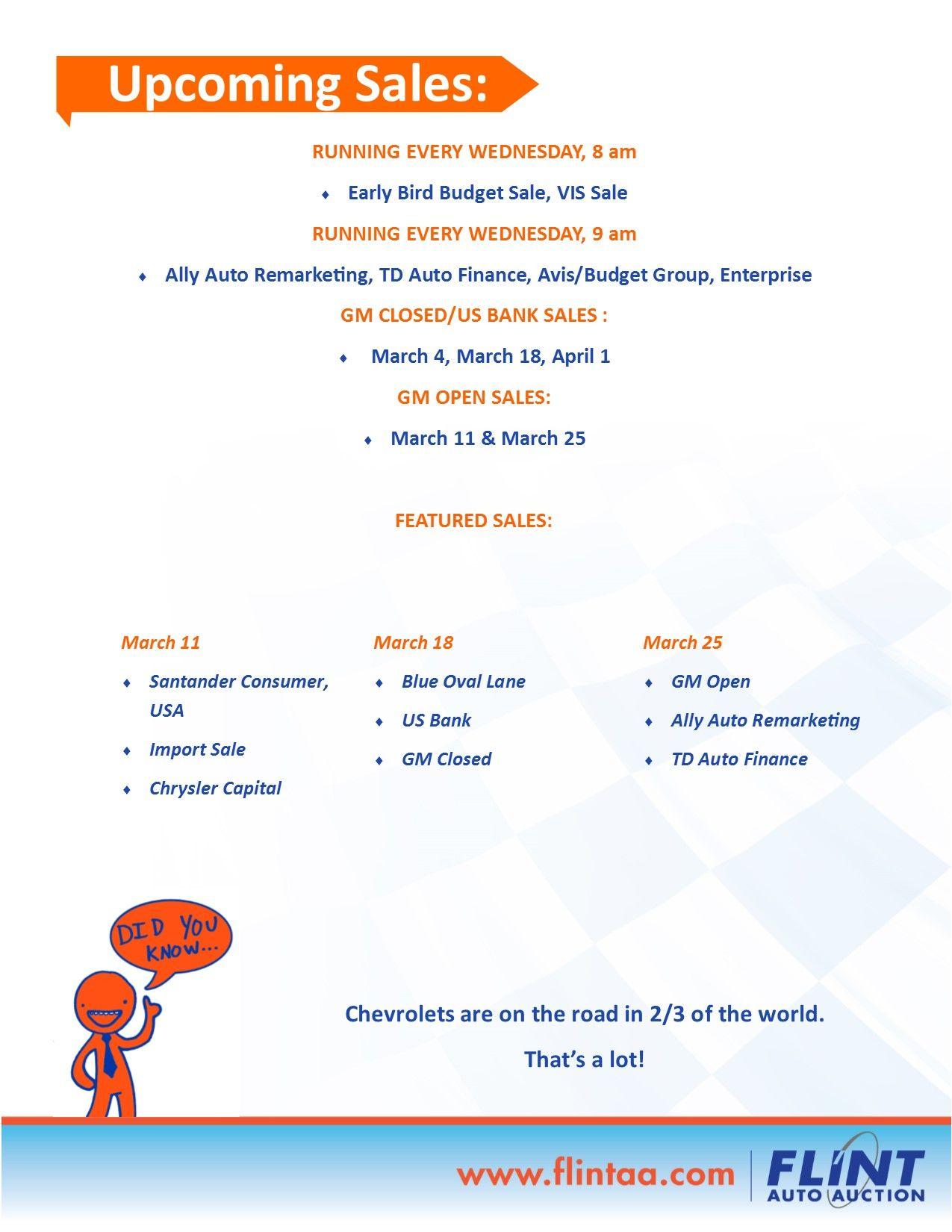 For More Information Visit Flintaa Com Car Finance Budgeting
