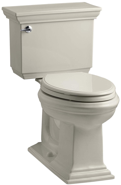 best toilet , american standard champion 4, power flush toilets ...