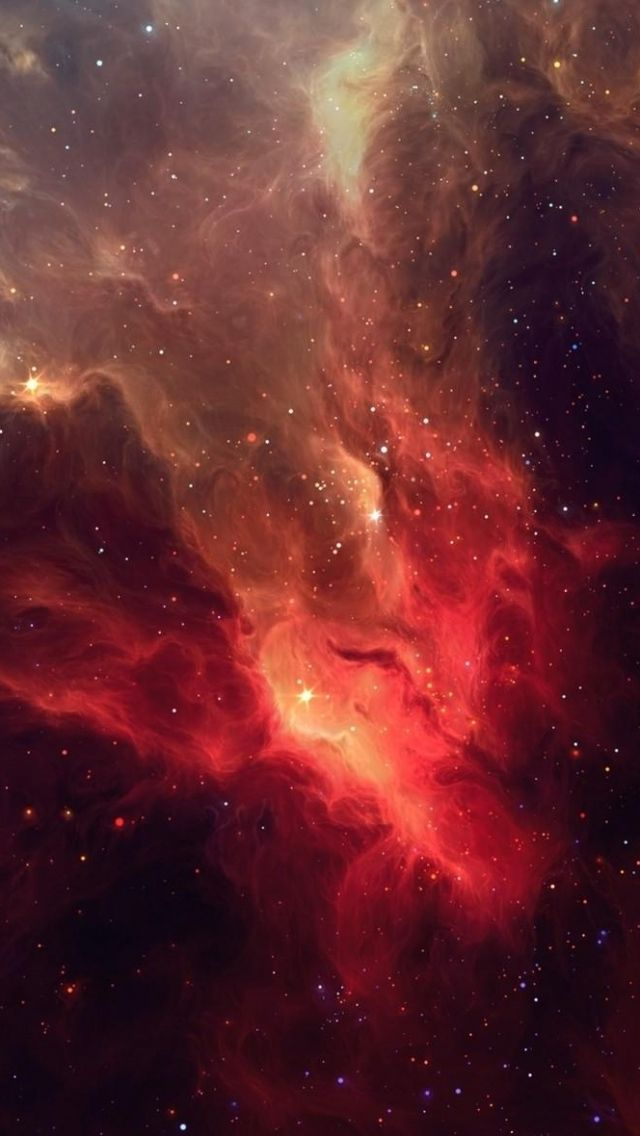 Space HD Wallpapers For IPhone Tures