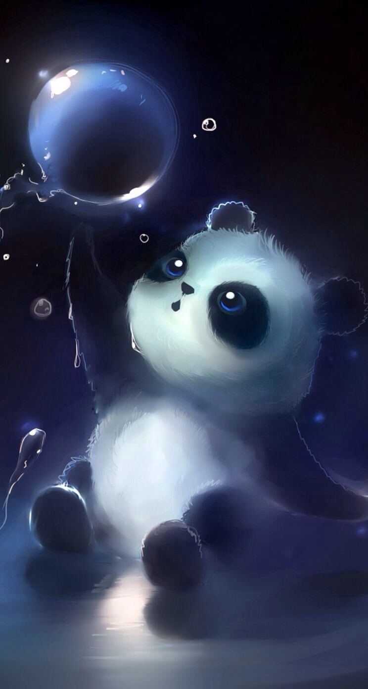 Searching Panda Wallpapers Ordered By Relevance Page Of