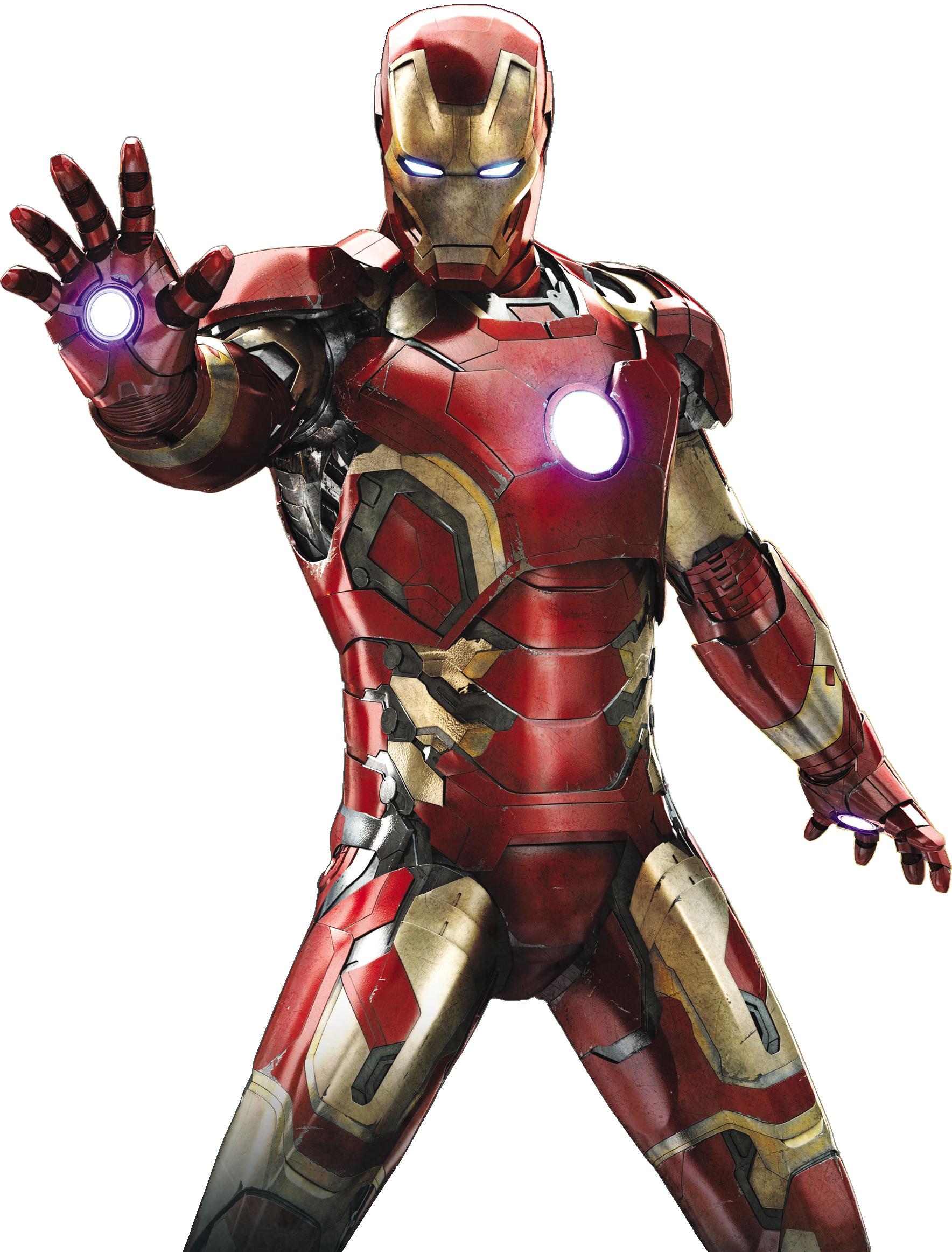 Ironman Png Image Iron Man Avengers Iron Man Logo Iron Man