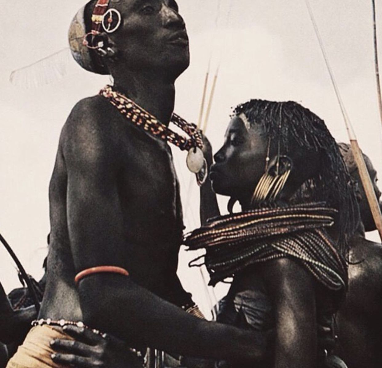 Pin by on dedication to the ancestors