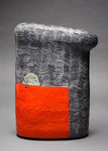 Nina Else Ceramics | Portfolio in 2020 | Ceramics ...