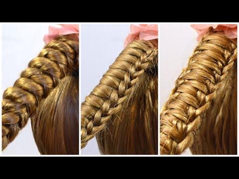 Boho braids tutorial   - Beauty - #Beauty #Boho #Braids #Tutorial # boho Braids tutorial