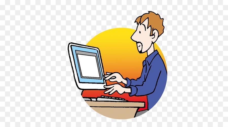 الكمبيوتر المحمول المستخدم أيقونات الكمبيوتر صورة بابوا نيو غينيا Bart Simpson Character Bart