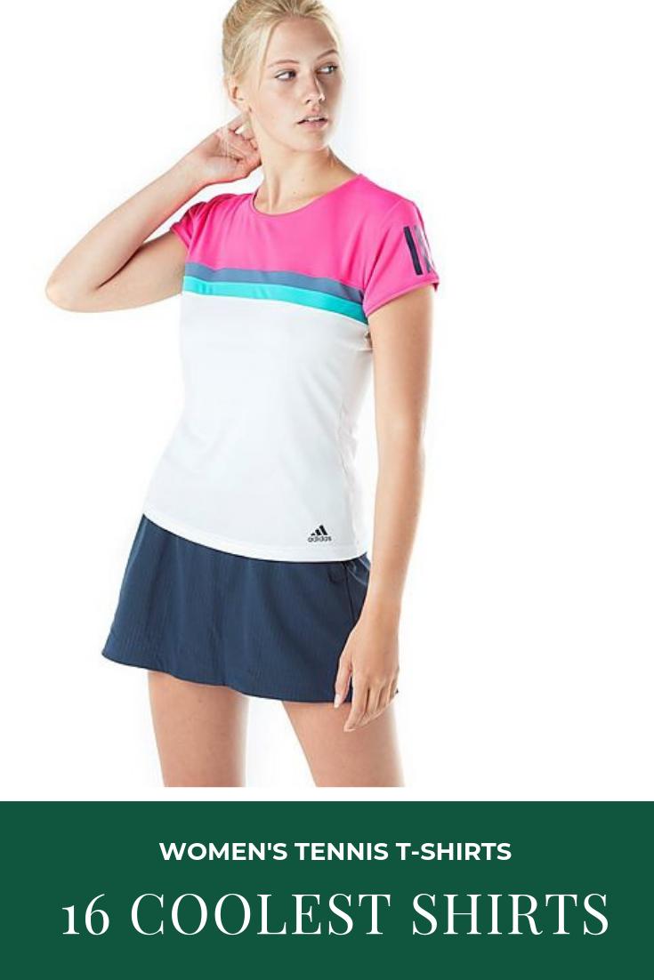 Tennis Apparel Tennis T Shirts Adidas Tennis Shorts Women S Women S Tennis Skirts Tennis Top Tenni Tennis Clothes Tennis Outfit Women Womens Tennis Skirts