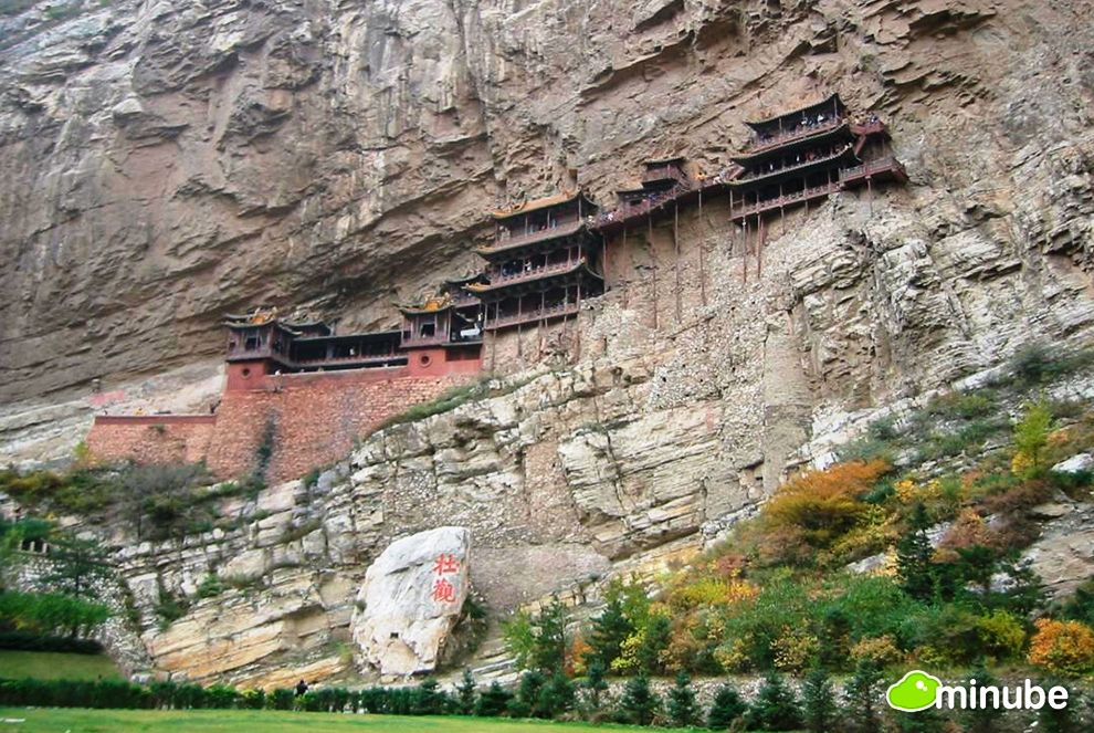 MustSee Places In China China China Travel And Temple - 10 must see attractions in beijing