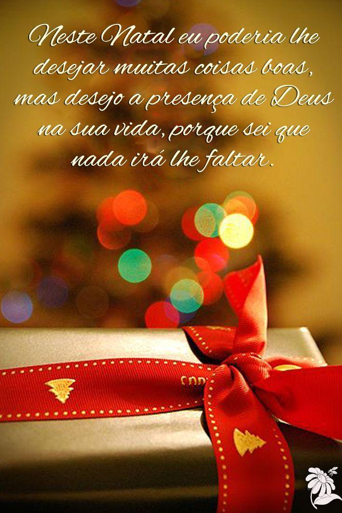 Mensagem Com Imagens Mensagem De Natal Natal Magico Feliz