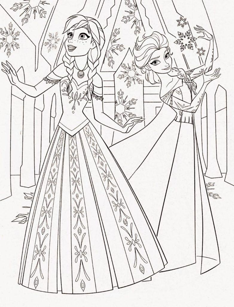 Coloring Rocks Elsa Coloring Pages Disney Princess Coloring Pages Princess Coloring Pages [ jpg ]