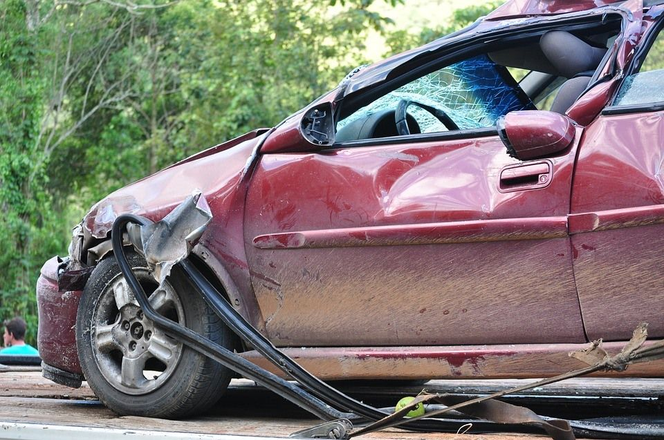 7 Ways You Re Getting Ripped Off By Insurance Companies Best Car