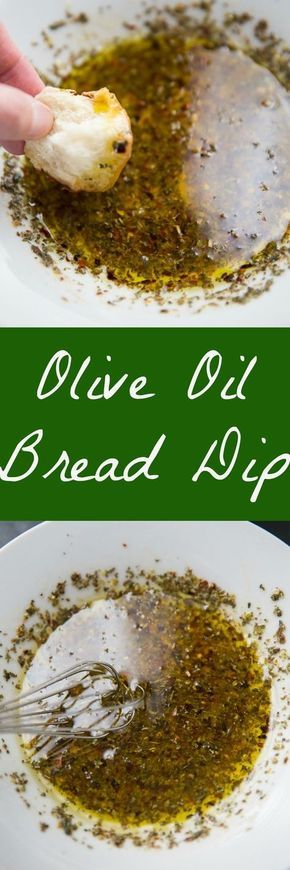 This olive oil bread dip is the perfect appetizer for any occassion. It is has spice and flavor and pairs with anything! The best part is it literally takes minutes to throw together! via @Lemonsforlulu #oliveoils