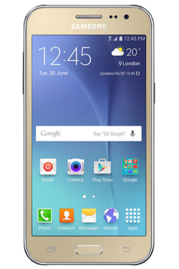 Samsung Galaxy J2 2018 Price In Pakistan Specification And Reviews Samsung Galaxy Samsung Samsung Mobile