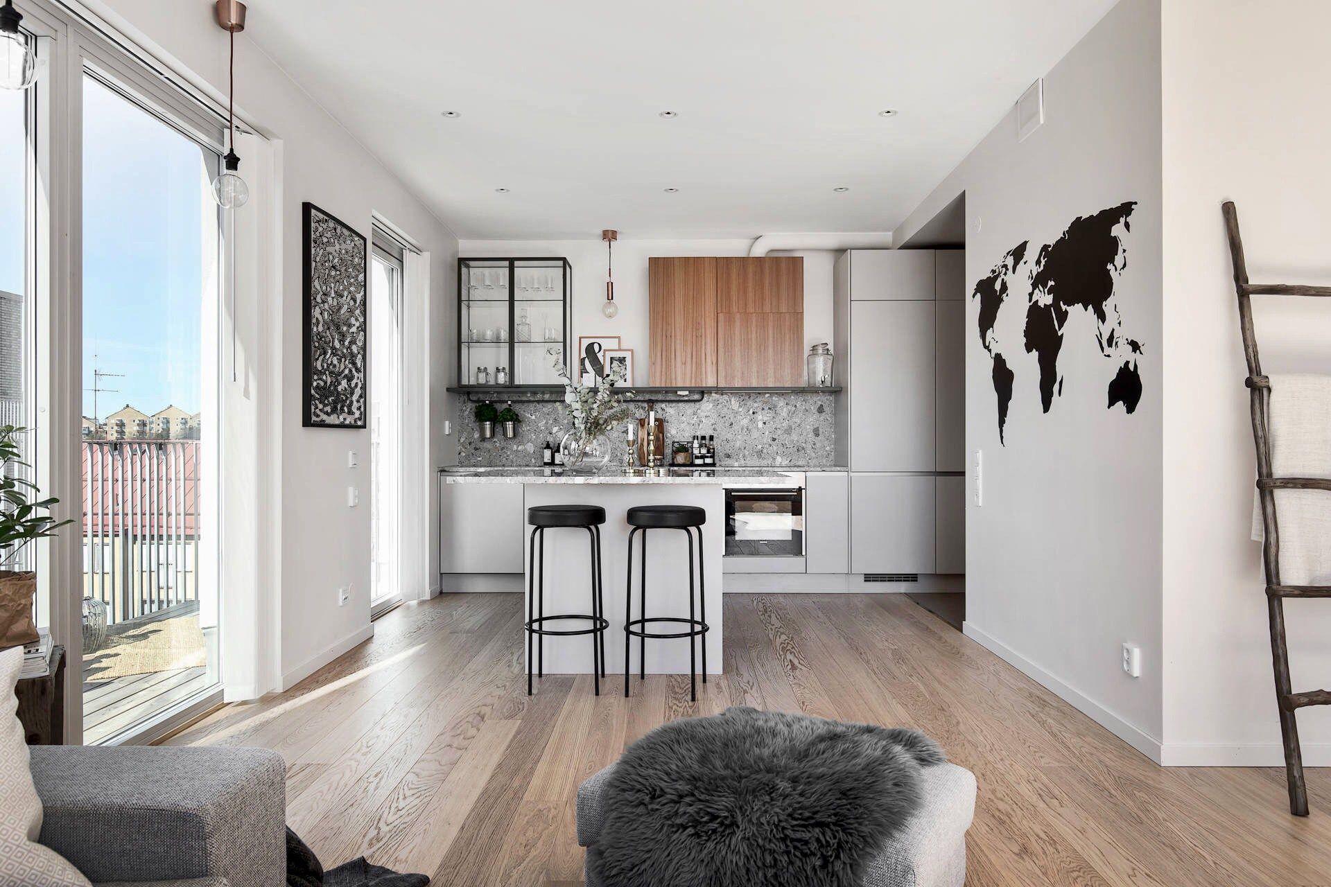 47+ Elle decor kitchen rugs ideas