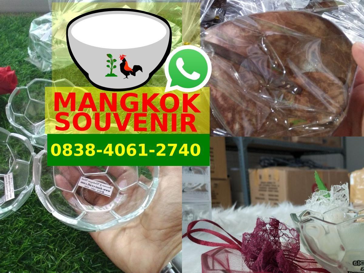 Souvenir mangkok mug souvenir mangkok harga 2000 agen