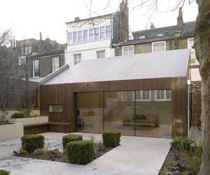 Lateral-house-by-pitman-tozer-m