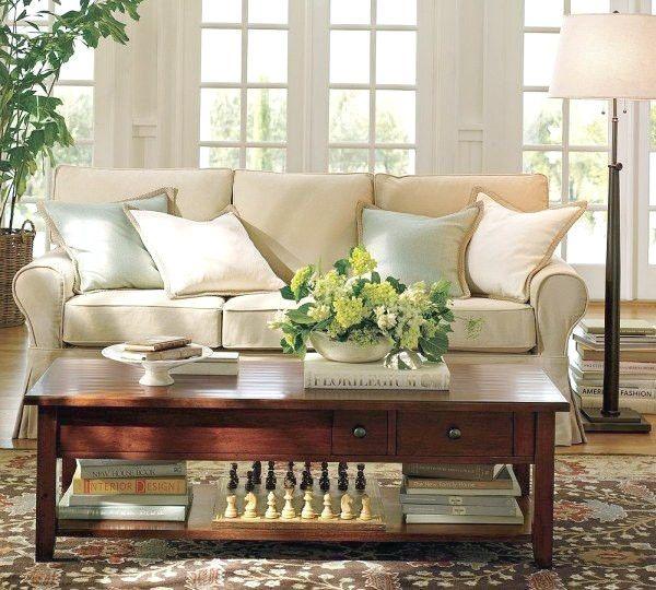 5 wichtige tipps für retro wohnkultur | Elegantes ...