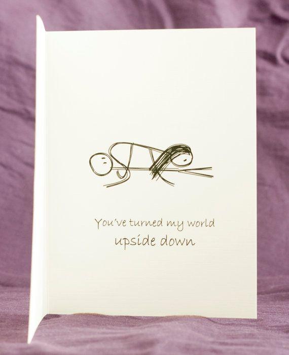 humorous greeting cards Mature