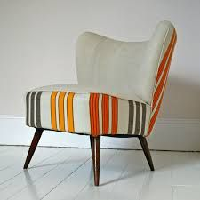 1940 S Upholstery Fabric Google Search With Images Chair