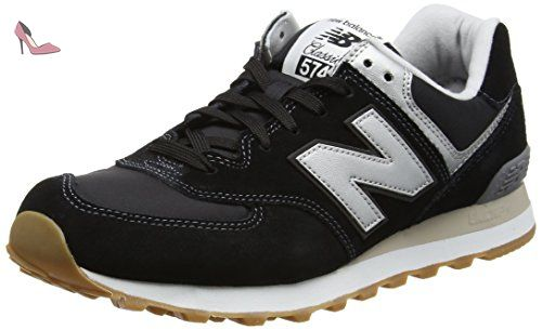 chaussure basse homme new balance