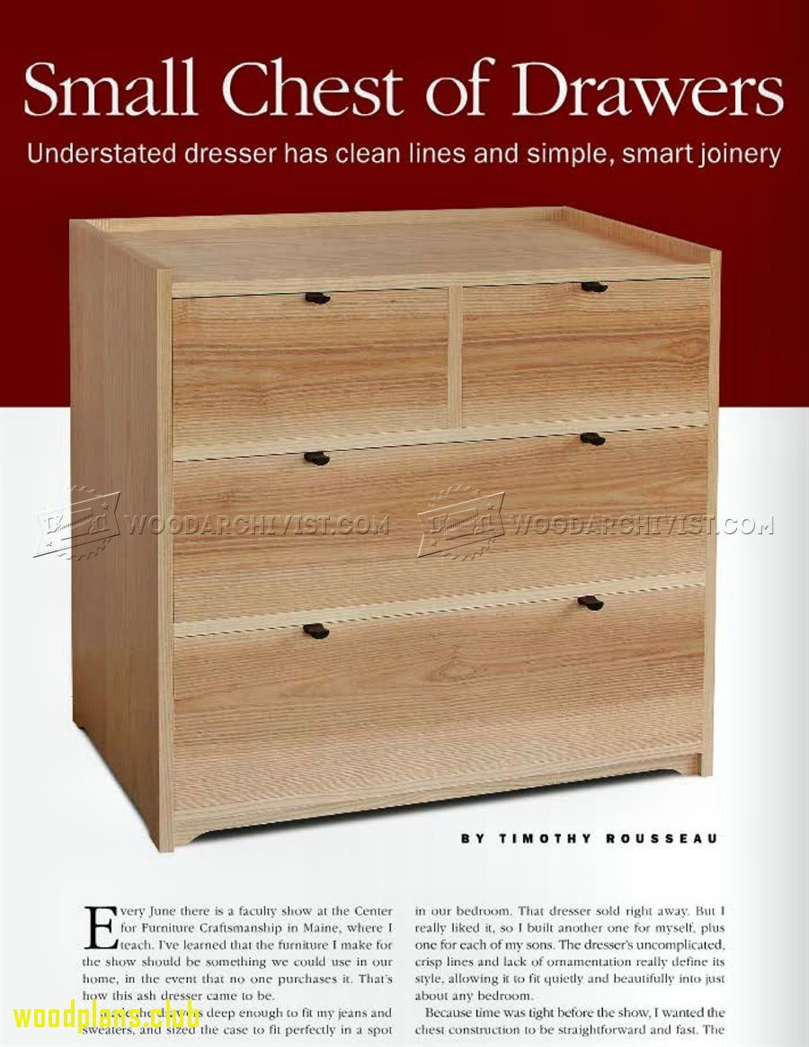 Woodworking Making Drawers Americas Best Furniture Check More At Glennbeckreport