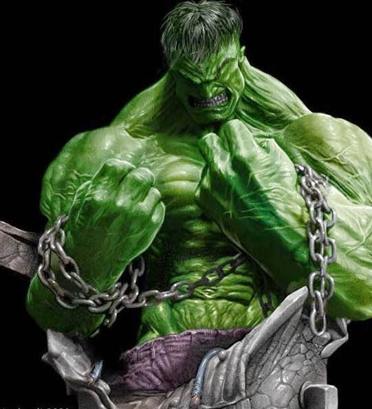 Radiation Brawl Who Wins Godzilla Vs The Incredible Hulk Der Unglaubliche Hulk Hulk Superhelden