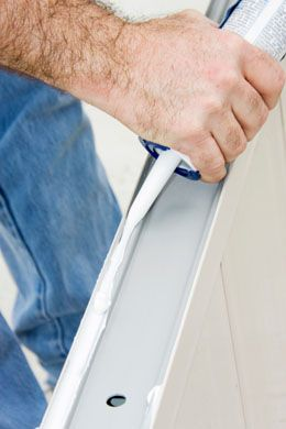 This 5 Step Guide Has Made Removing Silicone Caulk An Easy Task