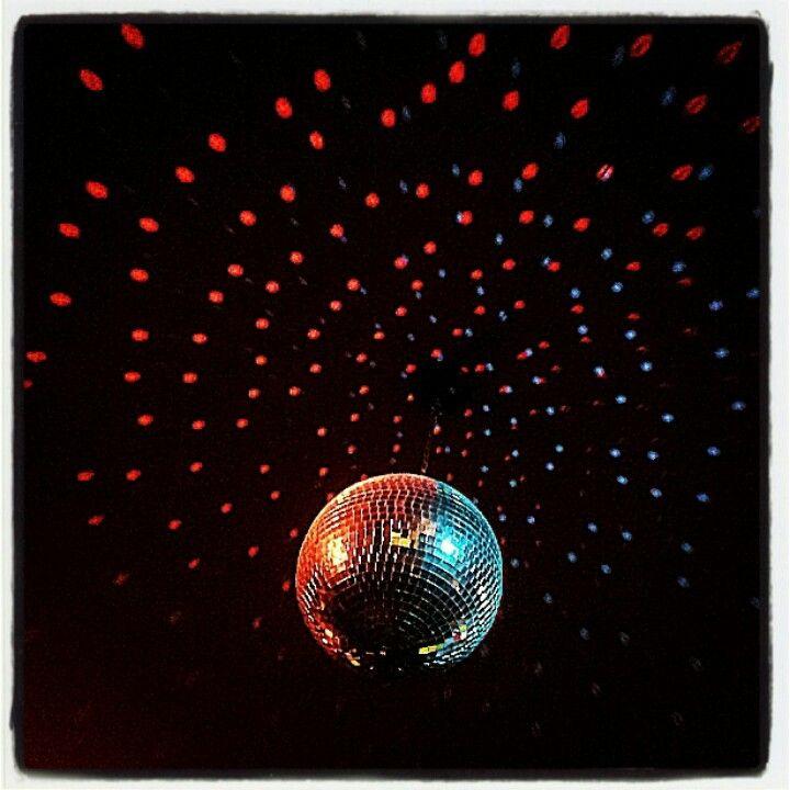 Que tiene esta bola q a todo el mundo le molaaa #remembers #recuerdos