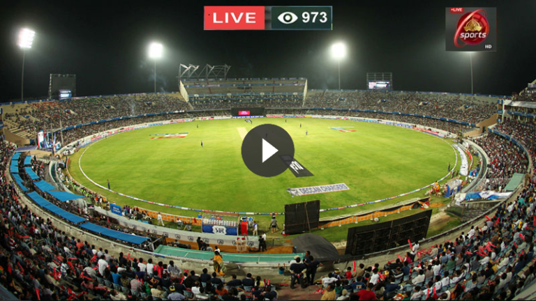 Star Sports Live Streaming, Watch Live Cricket Matches
