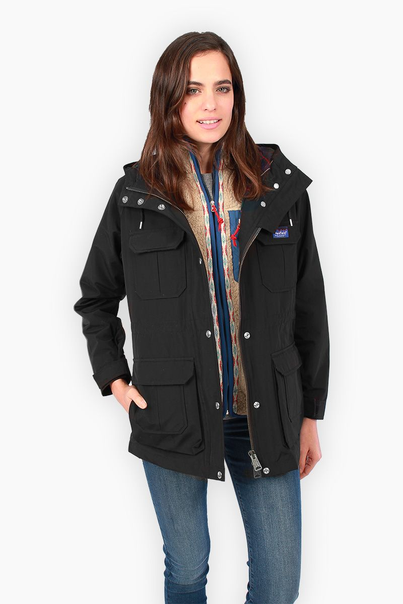 Womens penfield kasson jacket