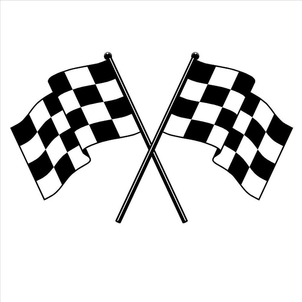 Afbeeldingsresultaat Voor Speedy Typography Bandeira Quadriculada Carros Da Disney Festa Tematica De Carros [ 1000 x 1000 Pixel ]