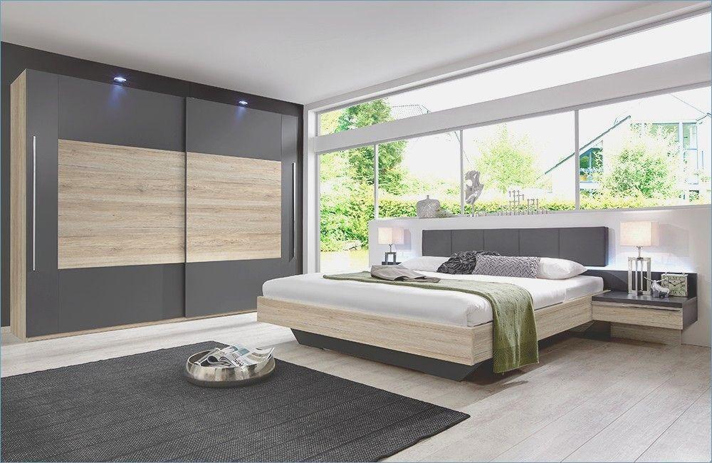 Komplett Schlafzimmer Günstig #SchlafzimmerKomplettGünstigAmazon ...