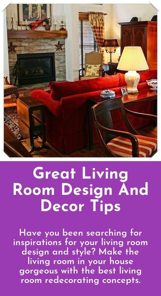 Living room decoration ideas: Looking for living room ...