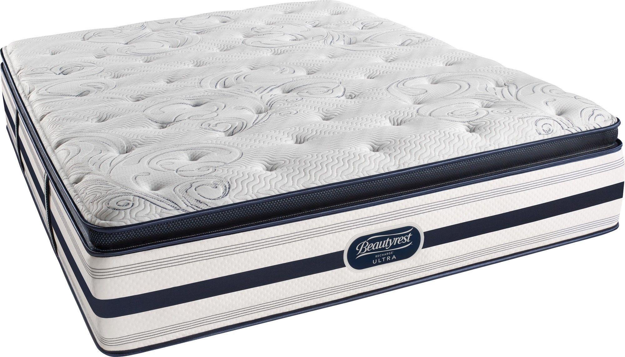 Simmons Beautyrest Mattress >> 19 Lovely Beautyrest Mattress Pillow Top Fresh Ideas In