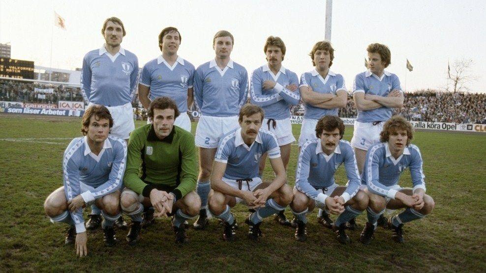 Fútbol 1987-88 28f001539ce264a64ec82c07b653cc11