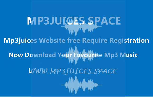 Pin by mp3 juices on MP3JUICE Free Download | Free website