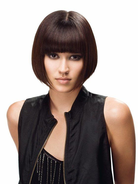 mode bob frisuren 2017 pony bob hairstyles 2017 short bob. Black Bedroom Furniture Sets. Home Design Ideas