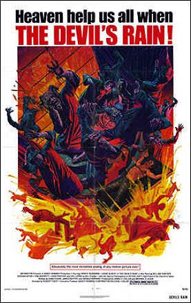 THE DEVIL'S RAIN #FREE #satanic #evil #horror #thriller #movie #classic http://thekillogiceffect.weebly.com/the-devils-rain.html…