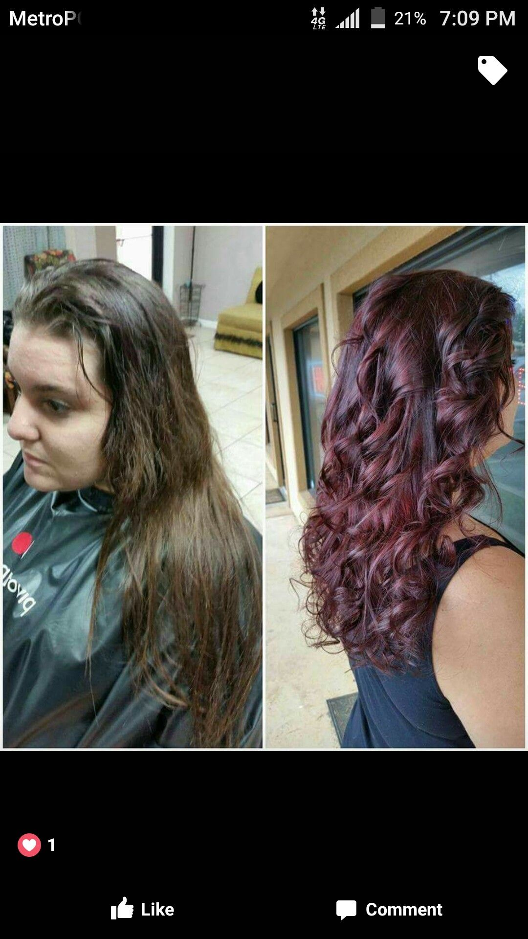 Pin by michelle jefcoat on hair color pinterest hair coloring