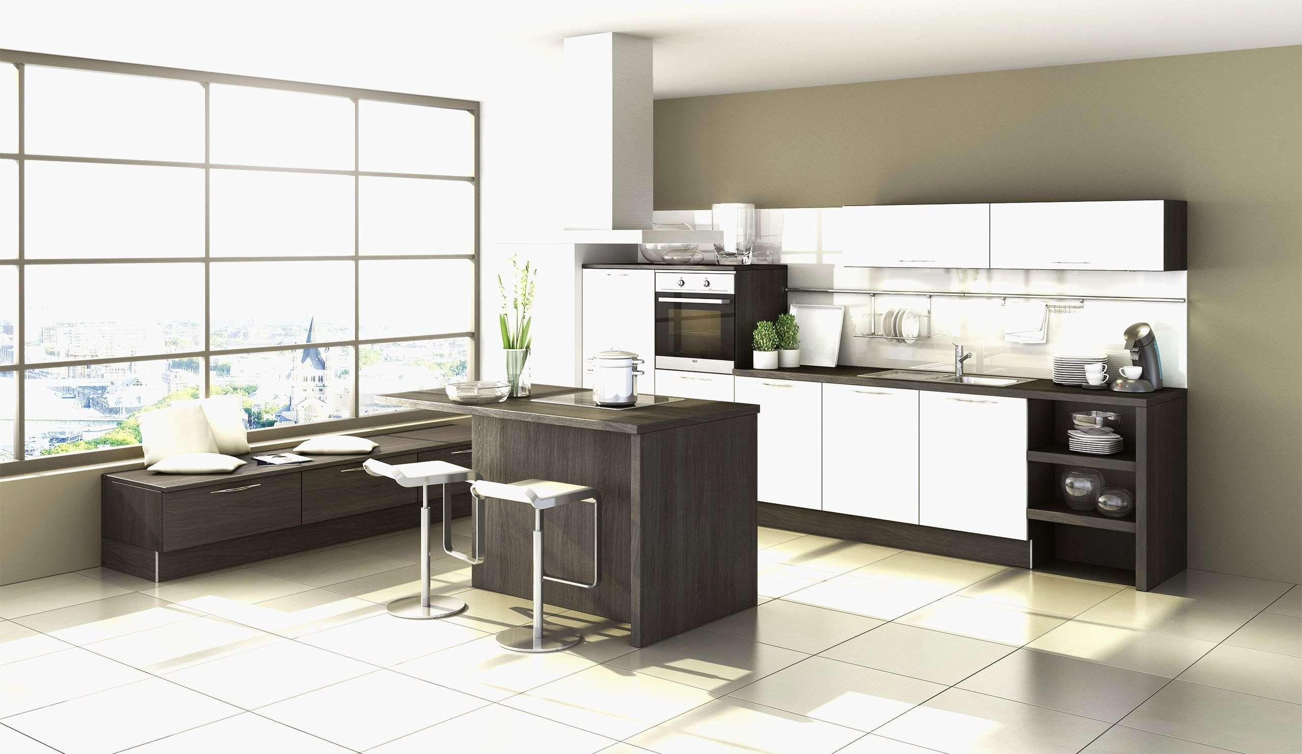 U Formiges Sofa Kuche Weiss L Form Kleine Kuche 4 Qm Arbeitsplatte Giessen Uformiges Luxus U Formiges Sofa Konzept Kuche Weiss L Form In 2020 Kitchen Home Decor Decor