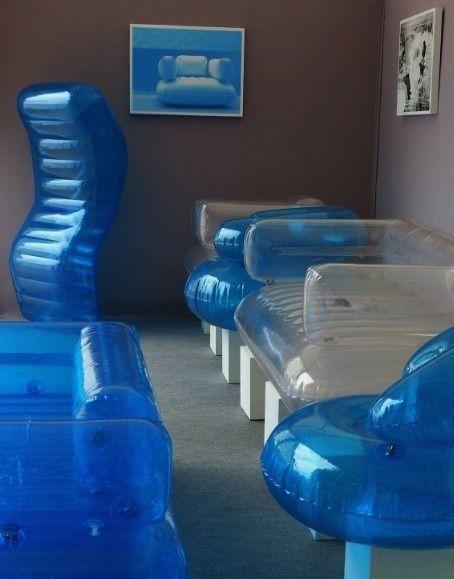 Aufblasbare Lounge Mbel Poly Rattan Gartenmbel Lounge Mbel Sitzgruppe Sofa With Aufblasbare