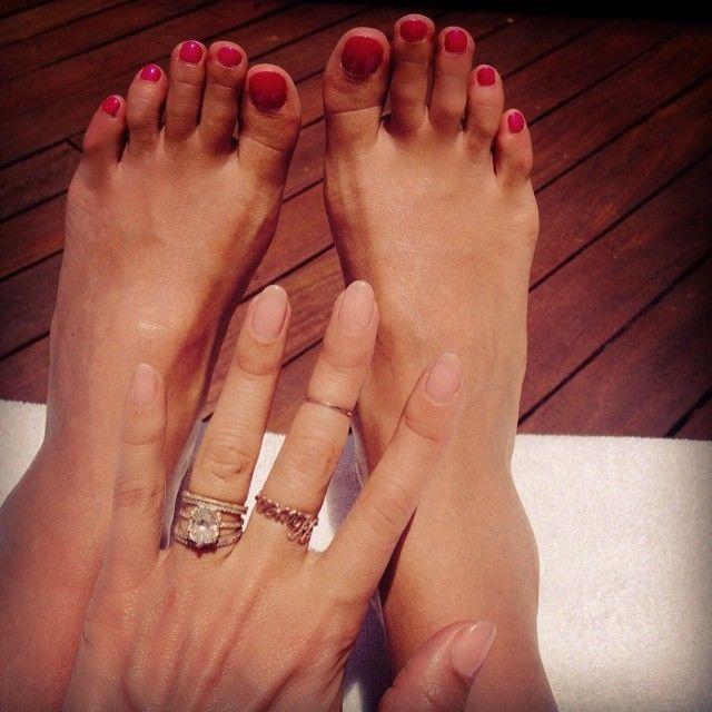 Jessica Alba Engagement Wedding Rings Jessica Alba Celebrity