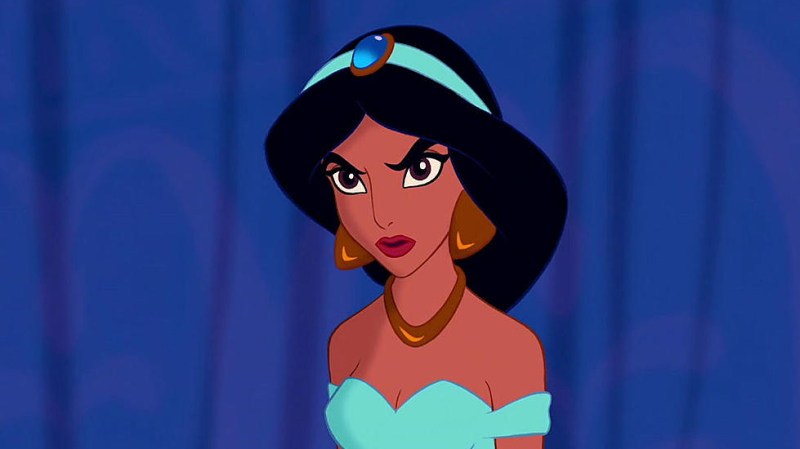 One of the Screenwriters of the Original Aladdin Has a Big Complaint About the Remake