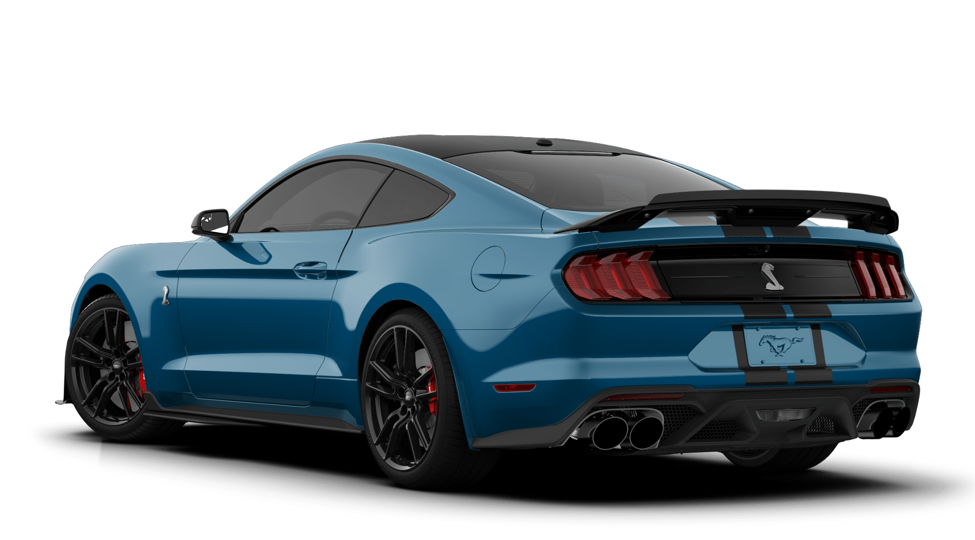 ford mustang shelby gt500 ford mustang