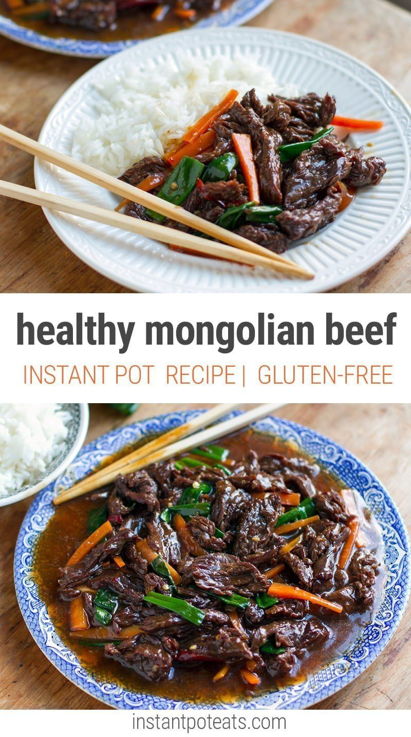 Pin On Instant Pot